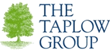 Taplow_logo_unboxed_cmyk.png